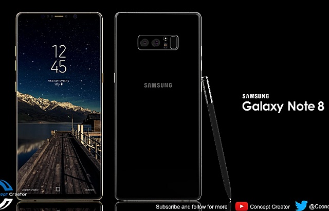Hope this is the Note 8-untitled-1-copy.jpg