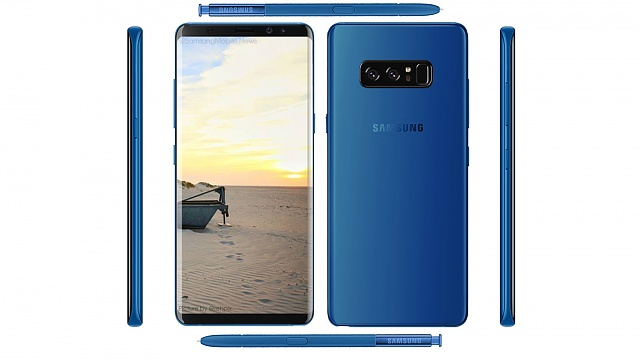 Note 8 in deep sea blue color-img_20170816_130018.jpg