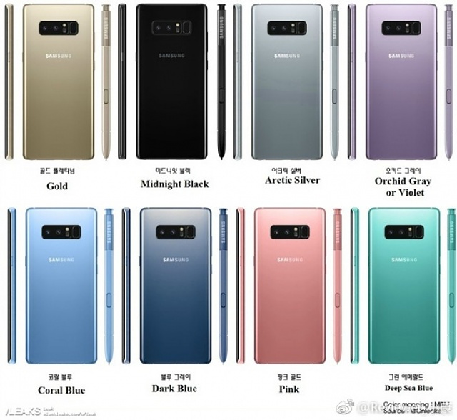 Note 8 in deep sea blue color-gsmarena_002.jpg