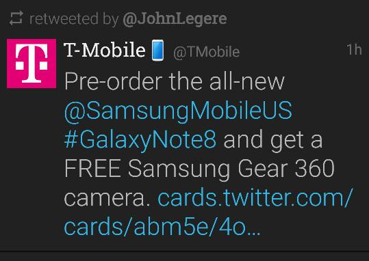 T-Mobile: Galaxy Note 8 Pre-Order Thread-12914.jpg