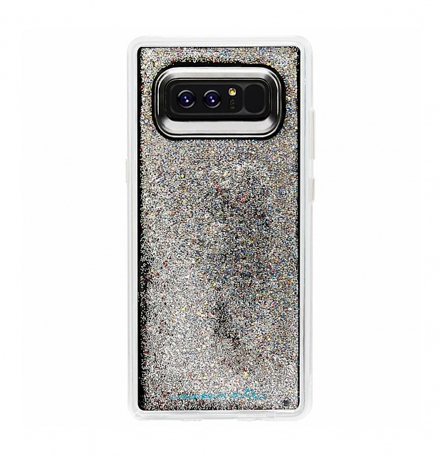 Best Cases & Accessories for the Note 8-21146952_10213684034110663_16411338_o.jpg