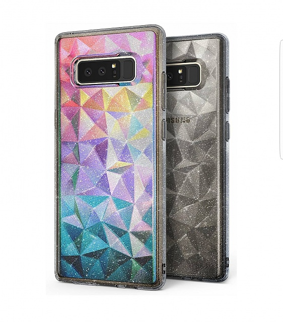 Best Cases & Accessories for the Note 8-21215895_10213684035870707_956791838_o.jpg