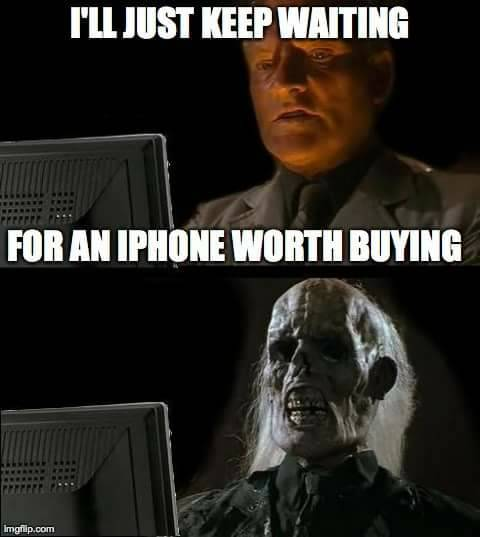 Anyone else waiting for Apple to reveal the iPhone 8 before buying the Note 8?-fb_img_1502141554430.jpg