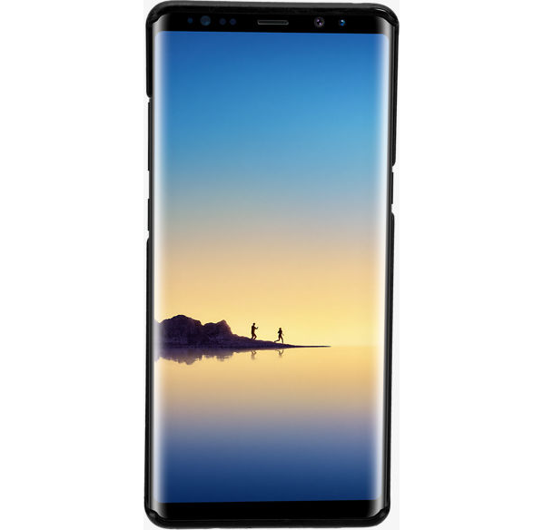 Best Cases & Accessories for the Note 8-canvas.png