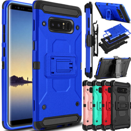 Best Cases & Accessories for the Note 8-s-l500.jpg