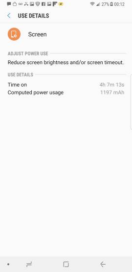 The Note 8 has poor battery life and poor brightness, give me the Note 7!!!-1551.jpg