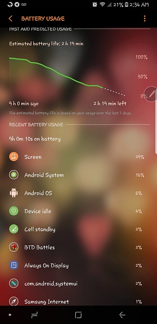 The Note 8 has poor battery life and poor brightness, give me the Note 7!!!-screenshot_20170908-023406.jpg