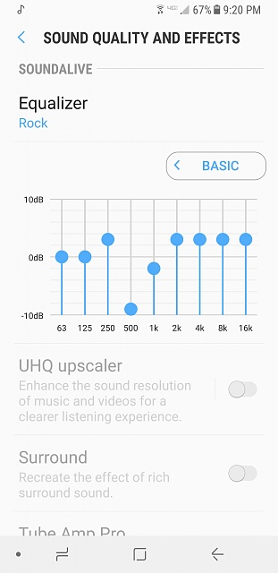 Note 8 Audio Advanced Equalizer Settings...-screenshot_20170912-212053.jpg