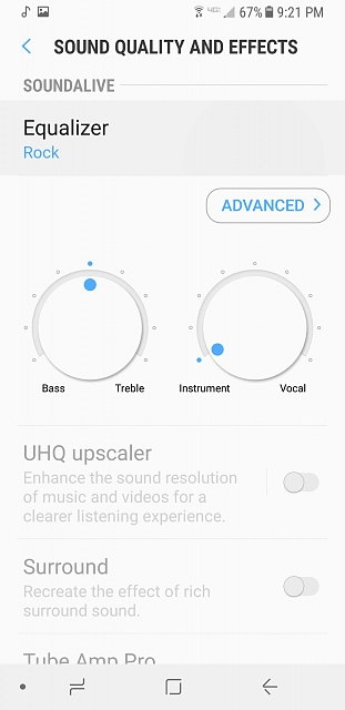 Note 8 Audio Advanced Equalizer Settings...-screenshot_20170912-212134.jpg