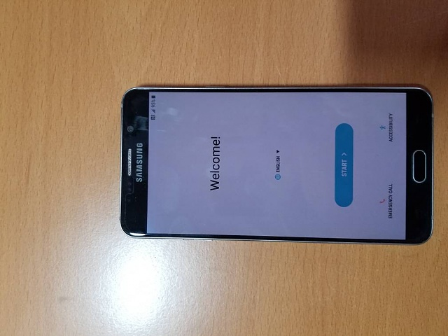 Samsung (direct from them): Note 8 Pre-Order Thread-20170913_155951.jpg