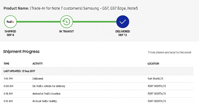 Note 8 trade in offer status for Samsung.com orders-note7.jpg