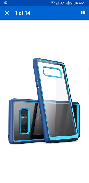 Best Cases & Accessories for the Note 8-screenshot_20170915-023452.jpg