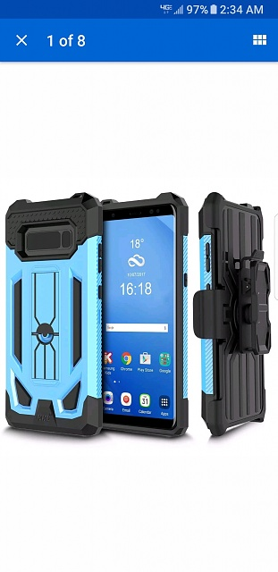 Best Cases & Accessories for the Note 8-screenshot_20170915-023434.jpg