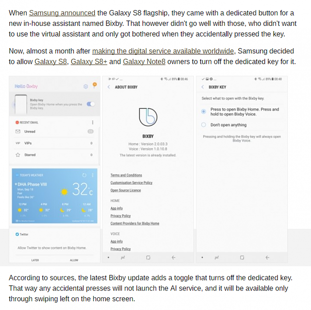 You can now disable the Bixby button-samsung-disable-bixby.png