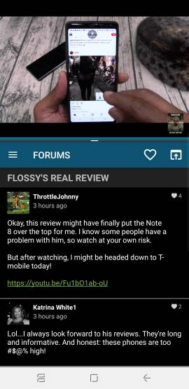 Flossy's Real Review of the Note 8-3366.jpg