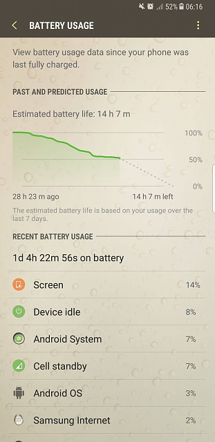 Note 8 poor battery life?-screenshot_20170919-061644.jpg