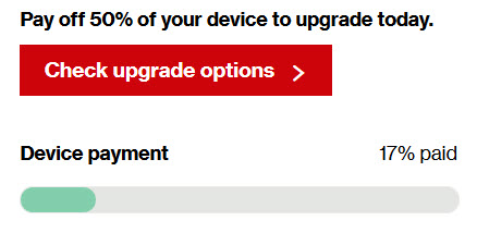 Verizon note 8 will not have annual upgrade, can anyone confirm this?-payoff.jpg
