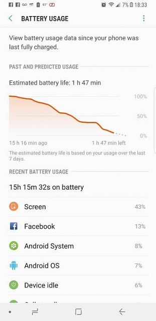 Has Anyones Battery Life Changed Recently?-3082.jpg