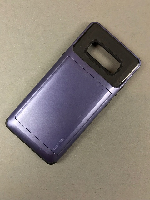 Osprey, Galaxy Note 8 case by Lumion Review-lumion-osprey-note8-1.jpg