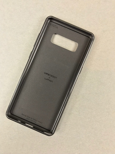 Osprey, Galaxy Note 8 case by Lumion Review-lumion-osprey-note8-2.jpg