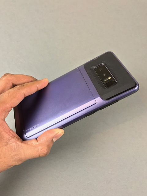 Osprey, Galaxy Note 8 case by Lumion Review-lumion-osprey-note8-3.jpg