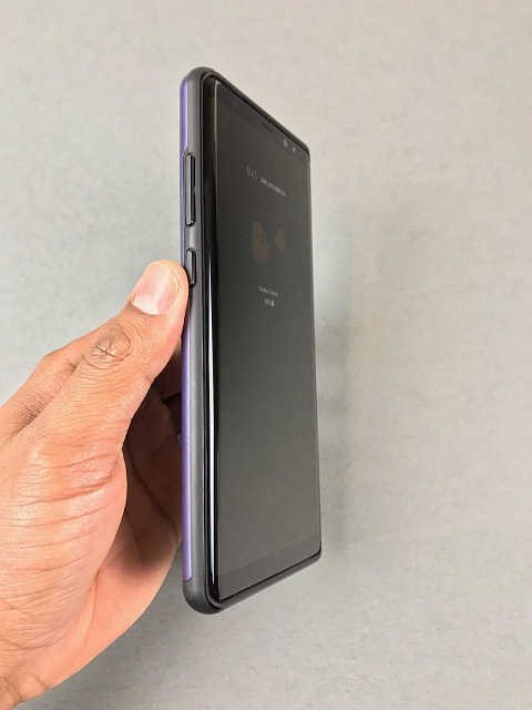 Osprey, Galaxy Note 8 case by Lumion Review-lumion-osprey-note8-4.jpg