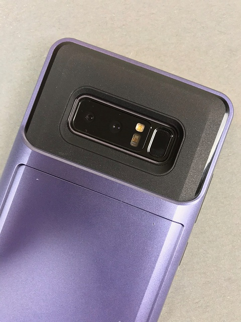 Osprey, Galaxy Note 8 case by Lumion Review-lumion-osprey-note8-7.jpg