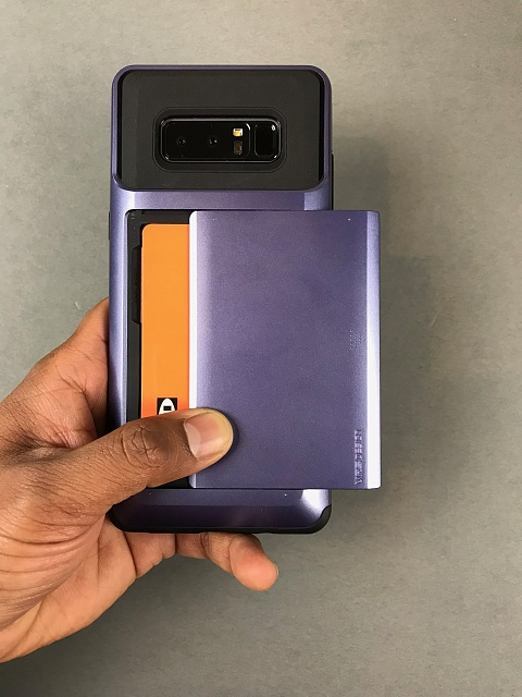 Osprey, Galaxy Note 8 case by Lumion Review-lumion-osprey-note8-8.jpg