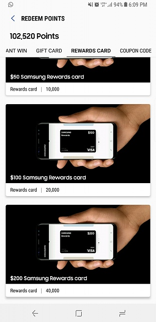 Is it worth changing from, Google pay to Samsung pay ?-screenshot_20171121-180921.jpg