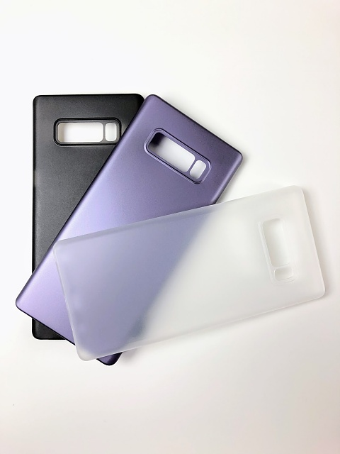 Peel Super Thin Galaxy Note 8 Case Review-img_0227.jpg