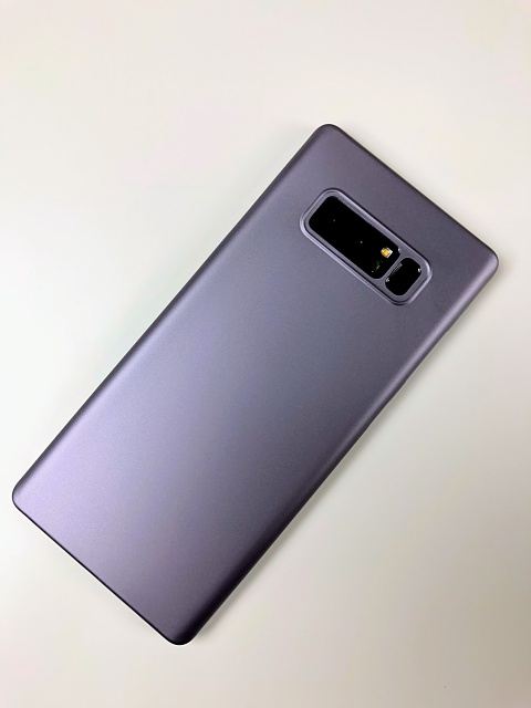 Peel Super Thin Galaxy Note 8 Case Review-img_0231.jpg