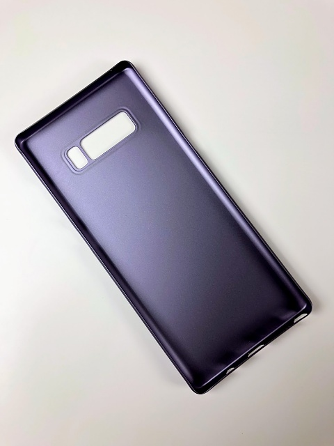 Peel Super Thin Galaxy Note 8 Case Review-img_0228.jpg