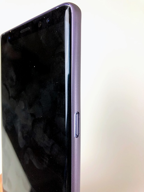 Peel Super Thin Galaxy Note 8 Case Review-img_0237.jpg