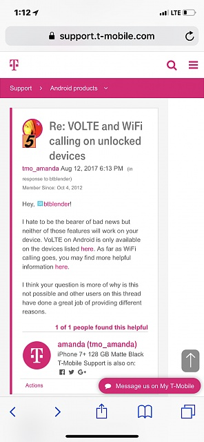Note 8 from samsung.com/carrier apps? Support carrier HD voice and VOLTE?-dfdce2bc-7375-4bcf-bc6c-f7c9d4f57553.jpg