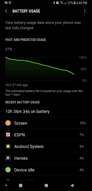 Does Note 8 battery good enough for a day???-screenshot_20180122-184524.jpg