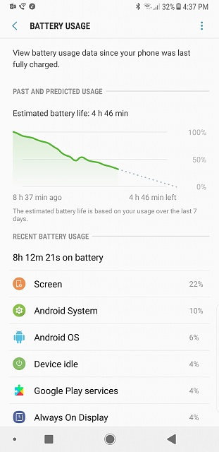 Battery Concern - What do you think?-screenshot_20180210-163756.jpg
