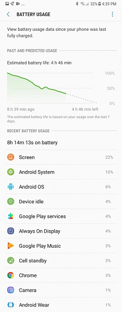 Battery Concern - What do you think?-screenshot_20180210-163946.jpg