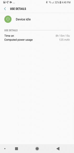 Battery Concern - What do you think?-screenshot_20180210-164045.jpg