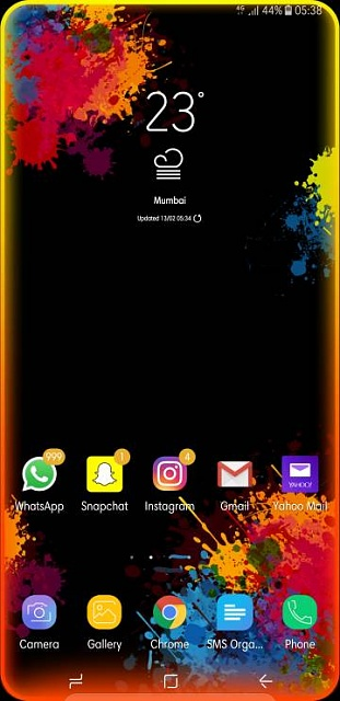 What are your favourite themes for note 8.-screenshot_20180213-053805.jpg