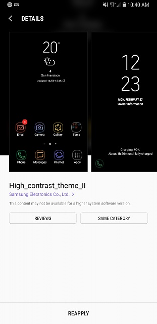 What are your favourite themes for note 8.-screenshot_20180213-104049.jpg