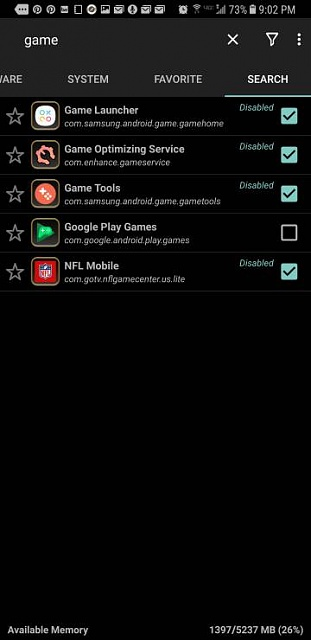 How to Remove Game Tools Notification?-screenshot_20180217-210228.jpg