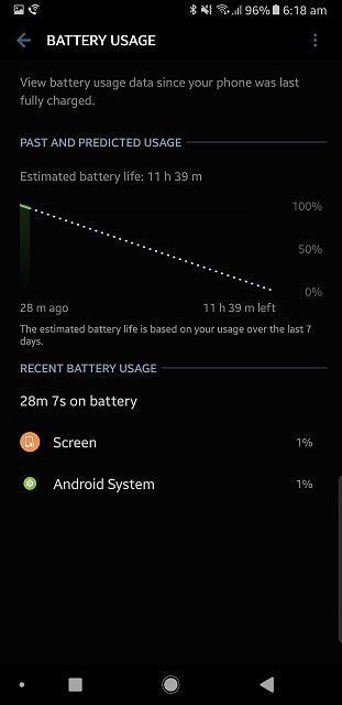 Battery Concern - What do you think?-screenshot_20180221-061849.jpg
