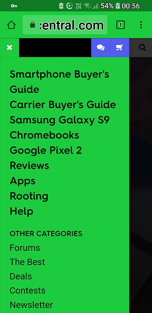 Samsung Theming Engine-screenshot_20180225-005600.jpg