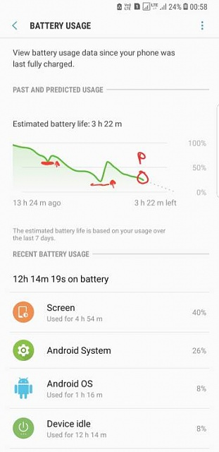 Note 8 Ultra poor battery life-8913.jpg