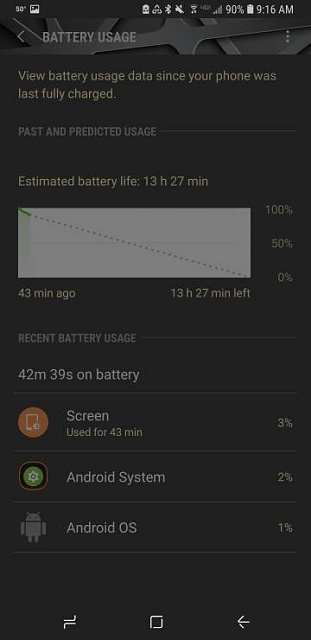 Is This Battery Life On Par With Android Oreo-screenshot_20180404-091628_settings.jpg