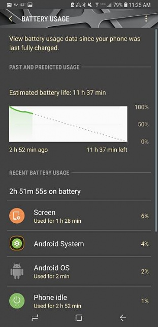Is This Battery Life On Par With Android Oreo-screenshot_20180404-112544_settings.jpg