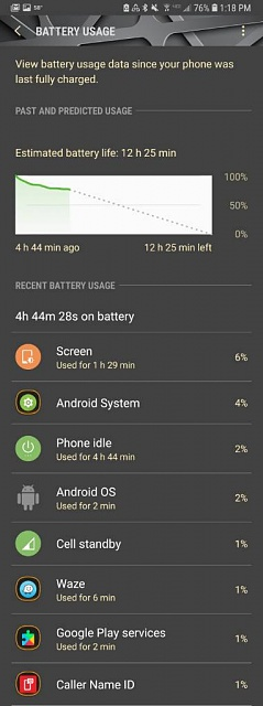 Is This Battery Life On Par With Android Oreo-screenshot_20180404-131841_settings.jpg