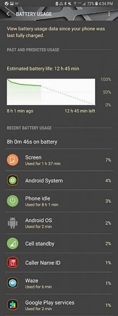 Is This Battery Life On Par With Android Oreo-screenshot_20180404-163436_settings.jpg