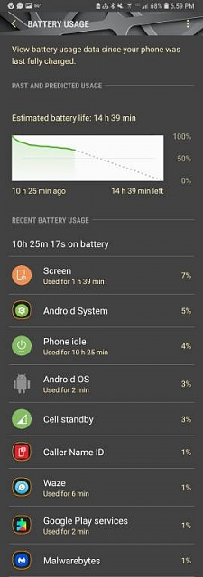 Is This Battery Life On Par With Android Oreo-screenshot_20180404-185902_settings.jpg