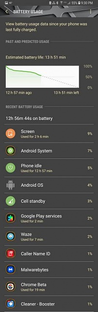 Is This Battery Life On Par With Android Oreo-screenshot_20180404-213029_settings.jpg